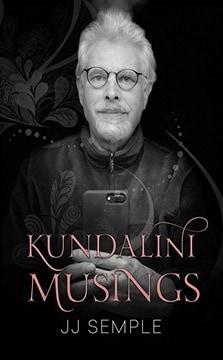 Kundalini Musings Book Cover